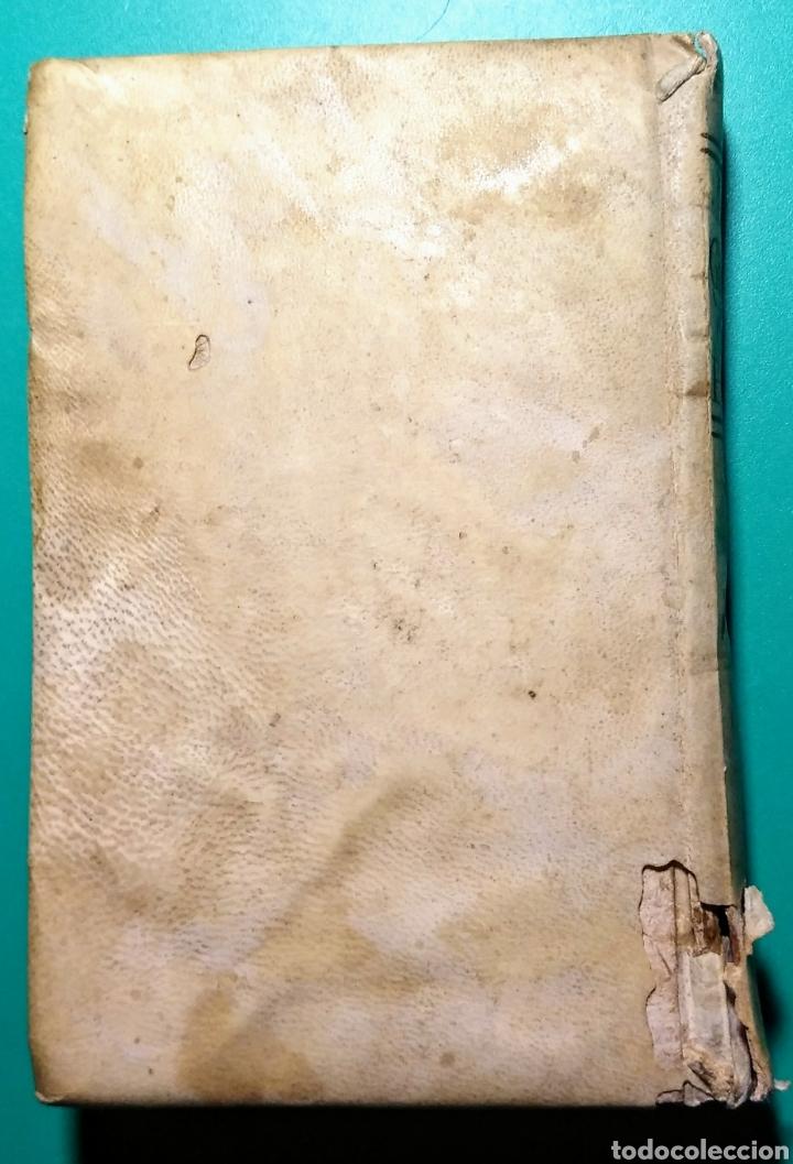 Libros antiguos: Causes Célebres et Intéressantes. Año 1775. par Mr. J.C de La Ville. - Foto 4 - 145550757