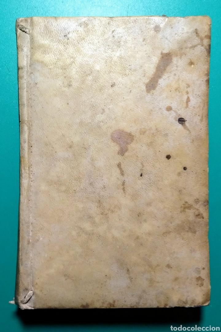 Libros antiguos: Causes Célebres et Intéressantes. Año 1775. par Mr. J.C de La Ville. - Foto 2 - 145550757