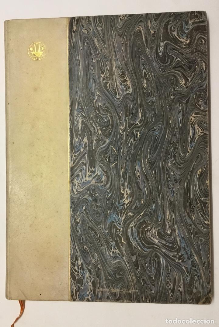 Libros antiguos: XIMENEZ, Esteban. ARTE DE ESCRIBIR COMPUESTO POR D. ... siguiendo el metodo y buen gusto de D. Franc - Foto 2 - 145699794