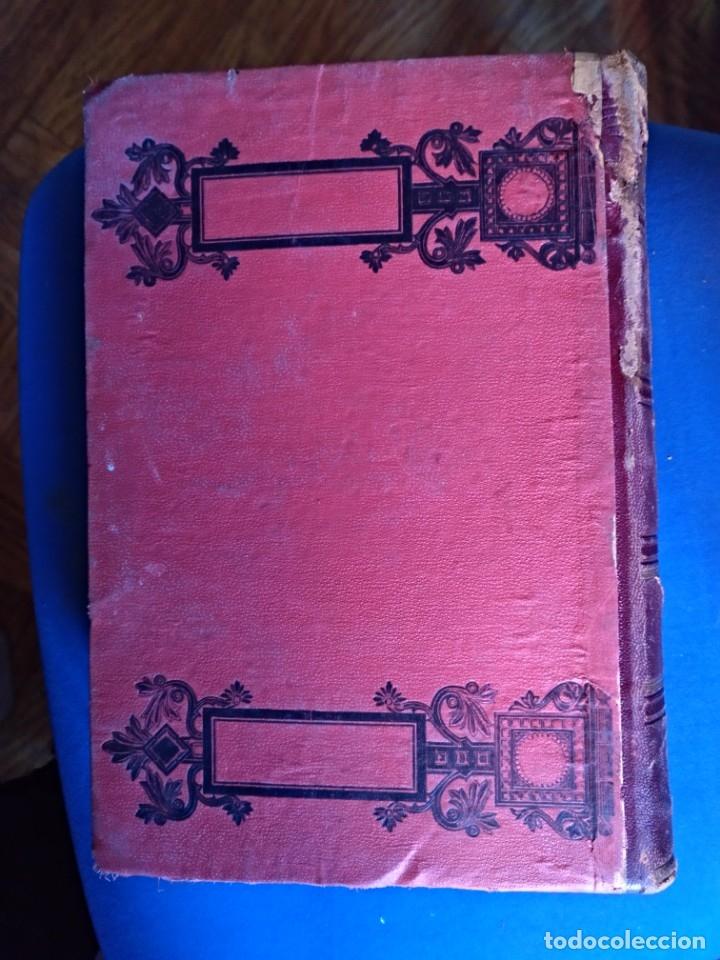 Libros antiguos: Galland Antonio LAS MIL Y UNA NOCHES (2 tomos) Molinas y Maza GASTOS DE ENVIO GRATIS - Foto 4 - 6298914