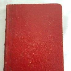Libros antiguos: EL HIJO DE LA MUERTA ( LUIS DE VAL ). Lote 145889646