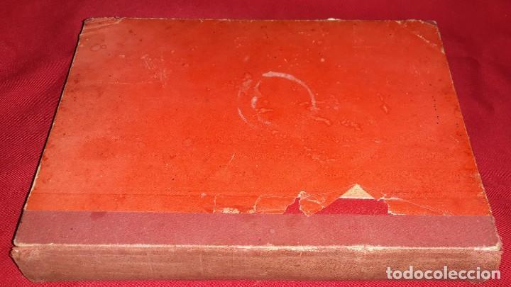 Libros antiguos: LA COCINA PRÁCTICA - MANUEL Mª PUGA Y PARGA (PICADILLO) - Foto 6 - 145952478