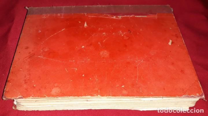 Libros antiguos: LA COCINA PRÁCTICA - MANUEL Mª PUGA Y PARGA (PICADILLO) - Foto 7 - 145952478