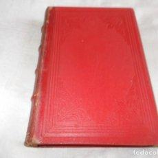 Libros antiguos: EL CALVARIO DE LA VIDA TOMO 1 LUIS DE VAL. Lote 145952734