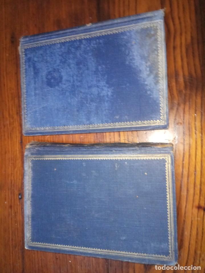 Libros antiguos: HISTORIA DE LA ISLA DE CUBA-PEDRO JOSE GUITERAS.2 TOMOS.ESCASO. - Foto 2 - 146163006