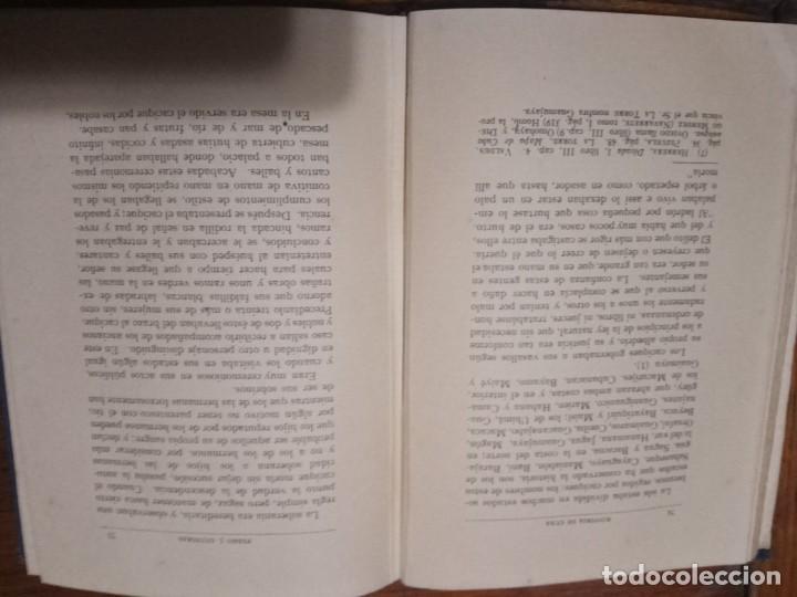 Libros antiguos: HISTORIA DE LA ISLA DE CUBA-PEDRO JOSE GUITERAS.2 TOMOS.ESCASO. - Foto 4 - 146163006
