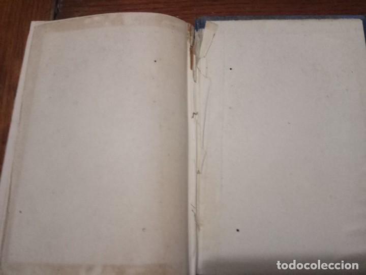 Libros antiguos: HISTORIA DE LA ISLA DE CUBA-PEDRO JOSE GUITERAS.2 TOMOS.ESCASO. - Foto 5 - 146163006