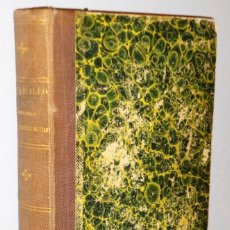 Libros antiguos: COMENTARIOS HISTÓRICOS Y ERUDITOS A LAS ORDENANZAS MILITARES EXPEDIDAS EN 22 DE OCTUBRE DE 1768. Lote 146167938