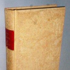 Libros antiguos: HISTORIA DE CARLOS QUINTO. Lote 146432858