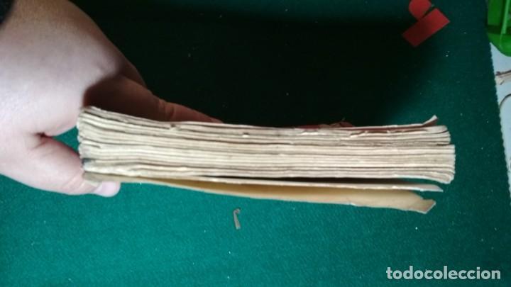 Libros antiguos: MANUAL DEL RADIOESCUCHA. TOMO I. MARTIN HERNANDEZ GONZALEZ, IMPRENTA CASTELLANA 1935 Ver fotos - Foto 9 - 146459062