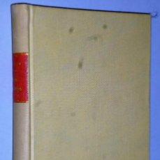 Libros antiguos: CARTAS FINLANDESAS. Lote 146462918