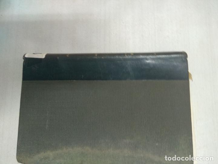 HISTORIA DE UN CORAZON RICARDO TOMO 1 EMILIO CASTELAR (Libros Antiguos, Raros y Curiosos - Historia - Otros)