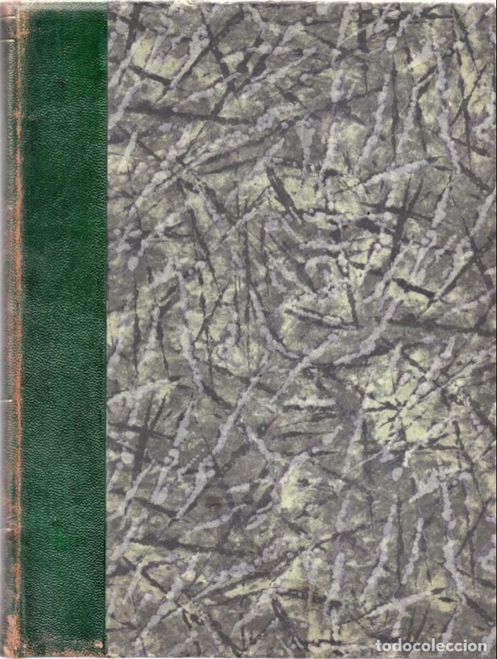 Libros antiguos: EL GRAN LIBRO DE LA COCINA,GASTRONOMIA,AÑO 1929 CHEF Y PERIODISTA PROSPER MONTAGNE,EN FRANCES,RARO - Foto 2 - 146584338