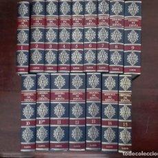 Libros antiguos: HISTORIA DE ESPAÑA EDITORIAL LABOR. Lote 146864202