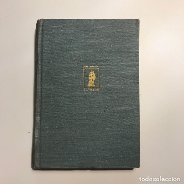 LOS CHESTERTONS (Libros antiguos (hasta 1936), raros y curiosos - Literatura - Narrativa - Otros)