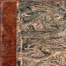 Libros antiguos: PLATERO Y YO. OBRAS DE JUAN RAMÓN JIMÉNEZ.(1907-1916). 1ª ED. COMPLETA. CASA EDITORIAL CALLEJA. 1917. Lote 146990846