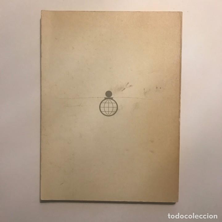 Libros antiguos: 50 Evocacions barcelonines. Calles, rótulos y letreros de la Barcelona histórica Historia Fotografía - Foto 2 - 147039246