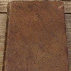 Libros antiguos: AMOR Y VIRTUD, MEMORIAS DE UN CALAVERA, EUSEBIO ESCOBAR, 1876, 302 PAGINAS. Lote 147463062
