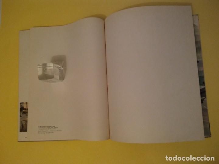 Libros antiguos: Aviones de hoy-Año1971-PLAZA JANES-editorial - Foto 8 - 147482314