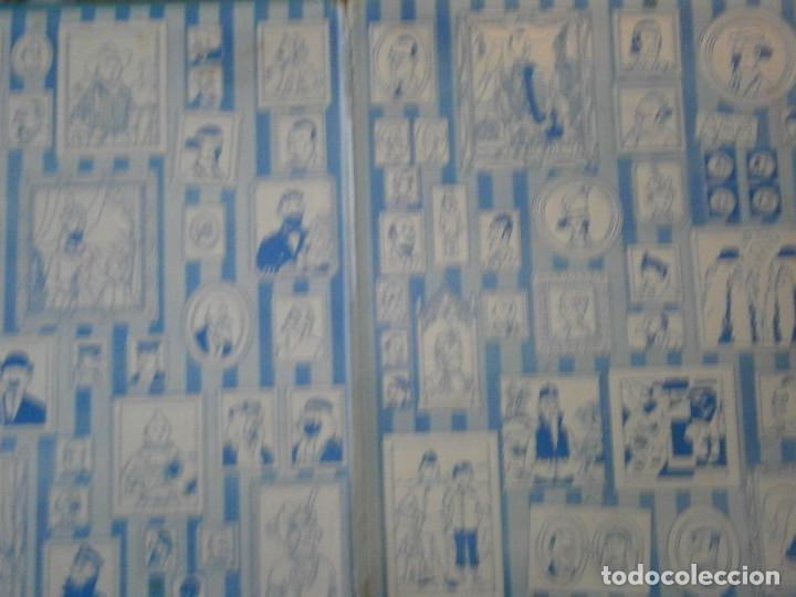 Libros antiguos: HERGE-LES AVENTURES DE TINTIN..TINTIN AU CONGO (CASTERMAN 1970) - Foto 17 - 147497066