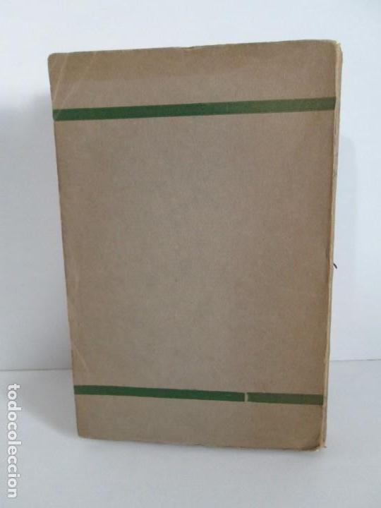 Libros antiguos: EL MUNDO DE LOS SUEÑOS. HAVELOCK ELLIS. CASA EDITORIAL ARALUCE. 1929. VER FOTOGRAFIAS ADJUNTAS - Foto 17 - 147742826