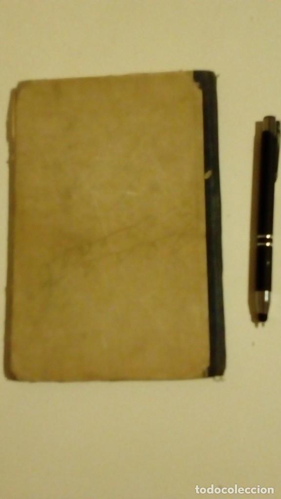 Libros antiguos: INGENUÏTATS PER ANICET VILLAR 1937 - Foto 11 - 147765054