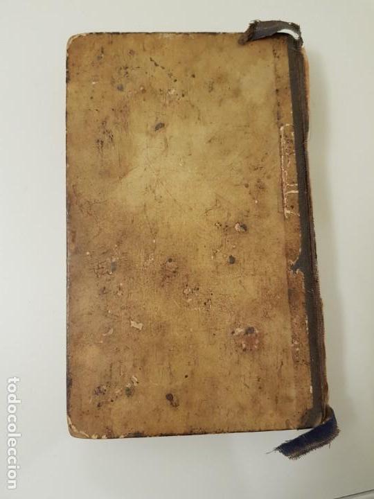Libros antiguos: Ramillete del Ama de Casa 1924 NIEVES - Foto 2 - 147777286
