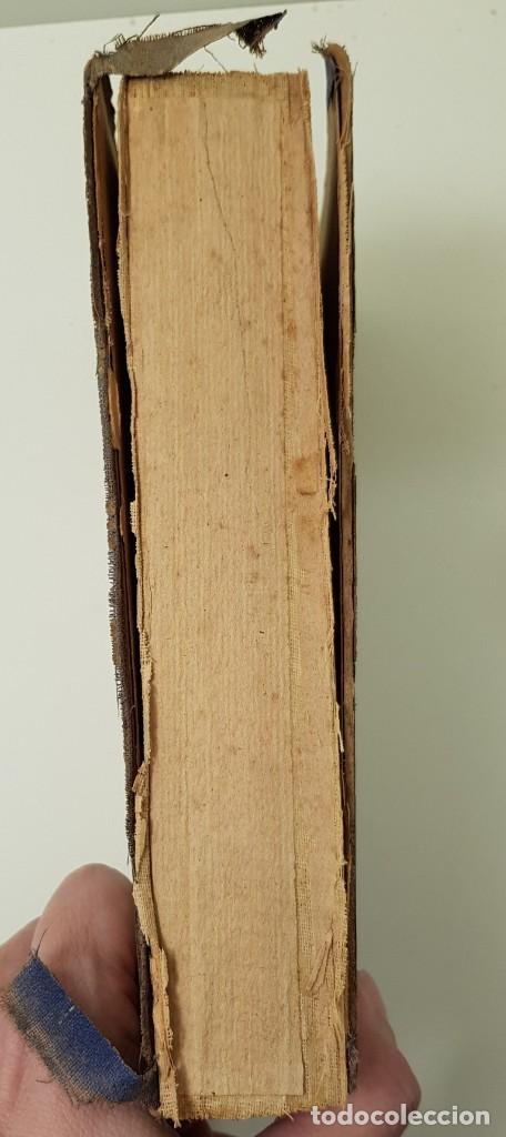 Libros antiguos: Ramillete del Ama de Casa 1924 NIEVES - Foto 3 - 147777286