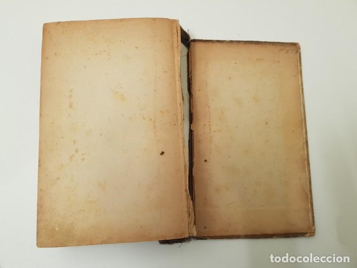 Libros antiguos: Ramillete del Ama de Casa 1924 NIEVES - Foto 7 - 147777286