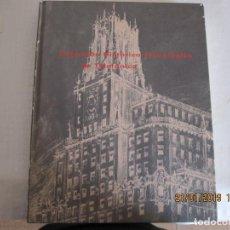 Libros antiguos: COLECCION HISTORICO TECNOLOGICA DE TELEFONICA, FUNDACION ARTE Y TECNOLOGIA. Lote 147932534