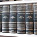 Libros antiguos: OBRAS COMPLETAS DE DOSTOYEVSKI. 7 VOLUMENES, AGUILAR, 2004. Lote 147973506