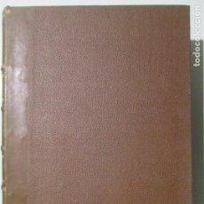 Libros antiguos: MECÁNICA APLICADA. MARVA J.P. SEGUNDA EDICIÓN METZ 1839.EDUARDO SAAVEDRA. Lote 148033926