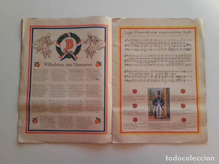 Libros antiguos: 1937, HET PRINSELIJK HUWELIJKSFEEST - Foto 5 - 148152554