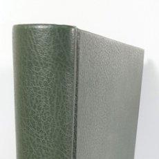 Libros antiguos: ATHENES. ERNEST BRETON. EDITEUR GIDE. PARIS. 1862.. Lote 148165742