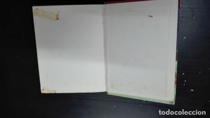 Libros antiguos: cristobal colon los 4 viajes del almirante y su testamento (obras selectas) - Foto 3 - 148286390