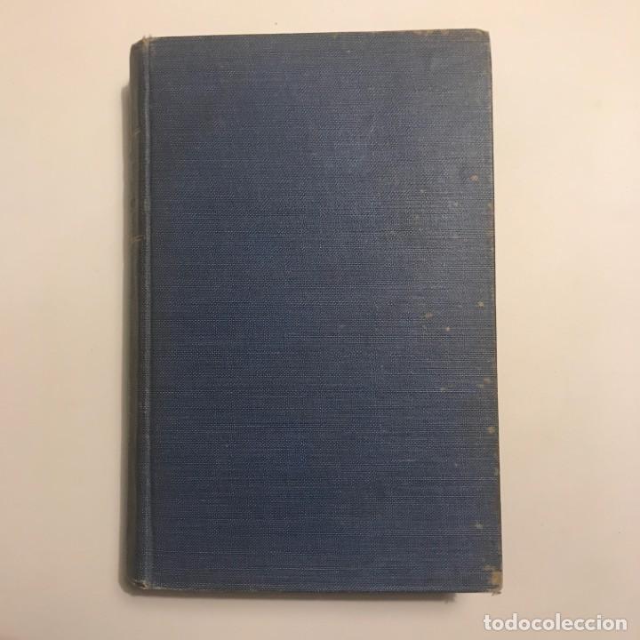 Libros antiguos: El niño de la bola. Pedro A. de Alarcón. Ex-libris. Décima tercera edición. 1921 - Foto 3 - 148344994