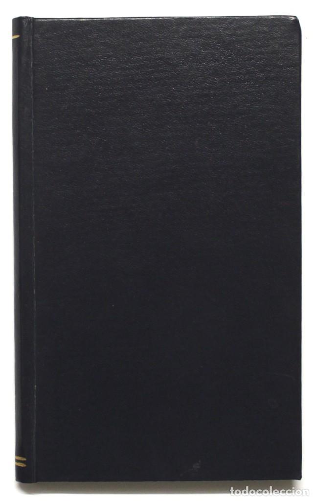 Libros antiguos: 120 MANERAS DE GUISAR HUEVOS. Célebres recetas culinarias. - MARTELL, Duquesa. - Foto 3 - 148450706