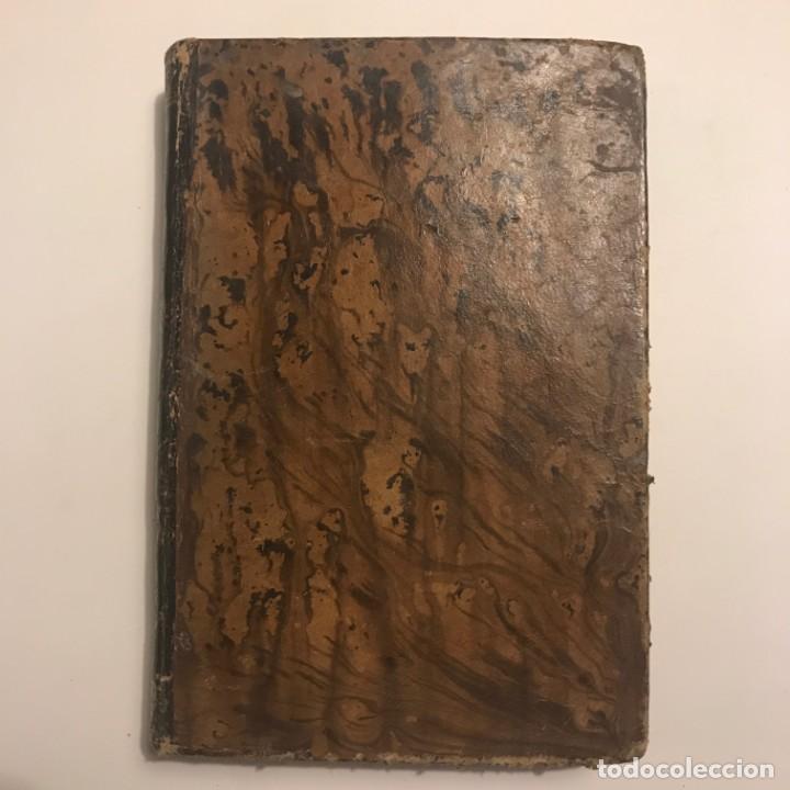Libros antiguos: Elocuencia y moral. D. José Figueras y Pey. 1898 - Foto 2 - 148465982