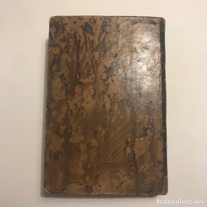 Libros antiguos: Elocuencia y moral. D. José Figueras y Pey. 1898 - Foto 5 - 148465982
