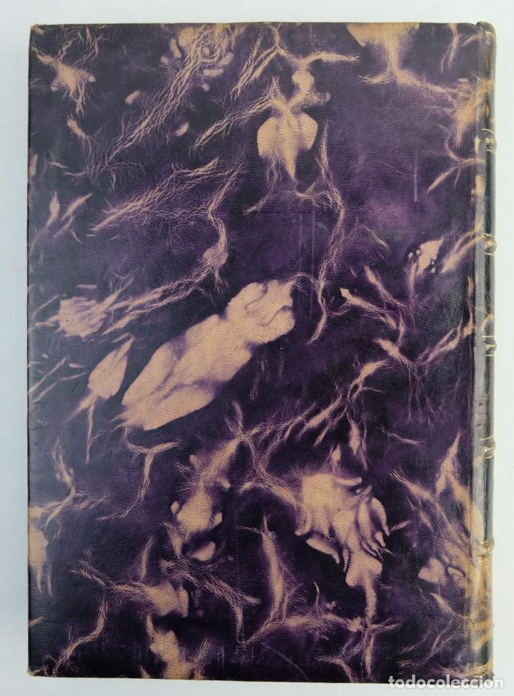 Libros antiguos: La corte di Lodovico il moro, Francesco Malaguzzi Valeri-Ed. Ultico Hoepli, Milan 1917 - Foto 3 - 148543682