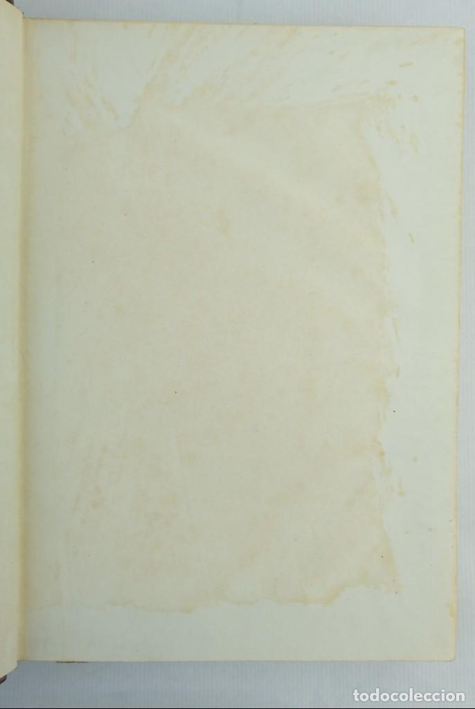 Libros antiguos: La corte di Lodovico il moro, Francesco Malaguzzi Valeri-Ed. Ultico Hoepli, Milan 1917 - Foto 4 - 148543682