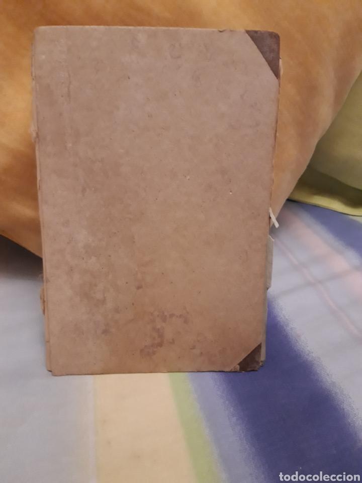 Libros antiguos: LA COCINA ESPAÑOLA ANTIGUA-CONDESA DE PARDO BAZÁN-1913-1920 - Foto 12 - 87792684