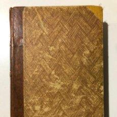 Libros antiguos: JUAN F. MUÑOZ Y PABON. TEMPLE DE ACERO. EDITORIAL JUVENTUD BARCELONA. 15 ENERO 192.5 4 OBRAS. Lote 149211326