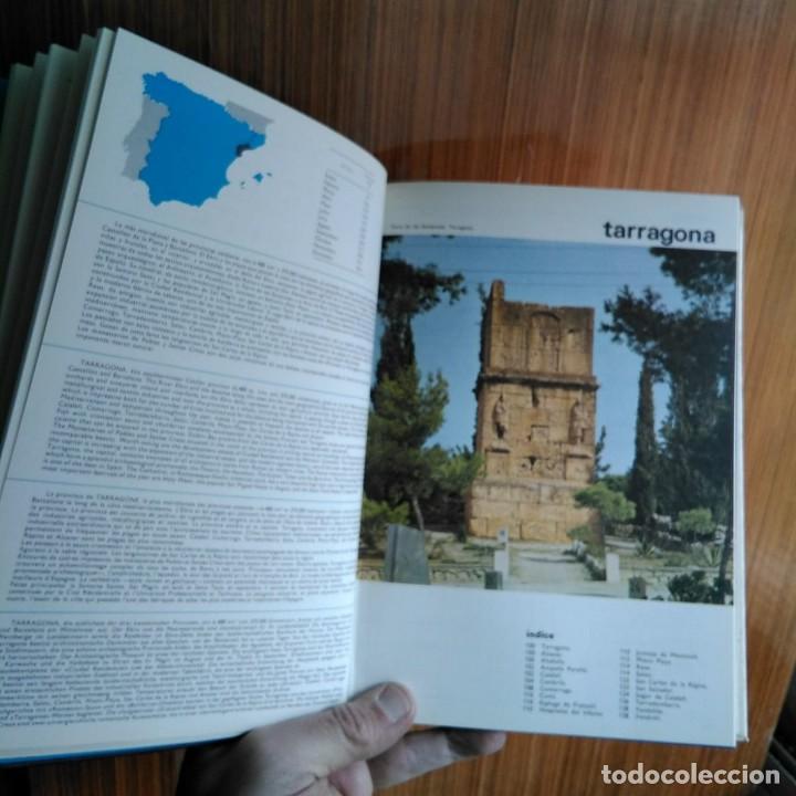Libros antiguos: Guía de apartamentos España 1973 - Foto 5 - 149263242