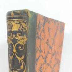 Libros antiguos: ESPOZ Y MINA. D. FRANCISCO. IMP. J.M.DE GRAU. BARCELONA. 1840. . Lote 149283722