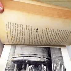 Alte Bücher - Tratado de Siderurgia (Cádiz, 1902) 177 figuras. (Rodriguez Alonso) - 149656538