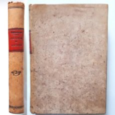 Libros antiguos: SINTESIS DE HISTORIA DE ESPAÑA / ANTONIO BALLESTEROS BERETTA / SALVAT EDITORES 1936. Lote 150002134