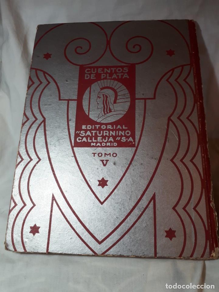 Libros antiguos: LOS TRES PIRATAS, DE CALLEJA - Foto 5 - 150081586