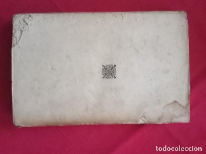Libros antiguos: HISTORIA DEL MONASTERIO DE YUSTE- DOMINGO DE G. Mª ALBORAYA 1906. - Foto 3 - 150241298