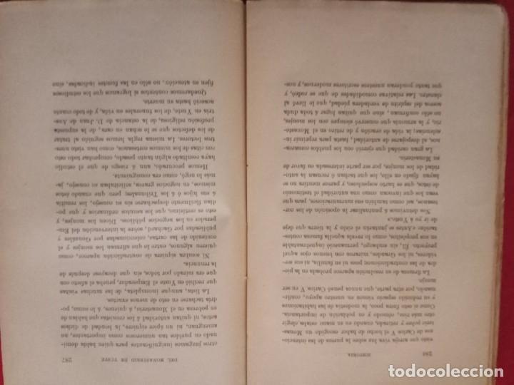 Libros antiguos: HISTORIA DEL MONASTERIO DE YUSTE- DOMINGO DE G. Mª ALBORAYA 1906. - Foto 6 - 150241298